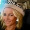 Carla Skow