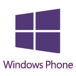 Windows Phone 8 GDR3 (alleged) feature list leaked