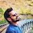 Basheer p m avatar image