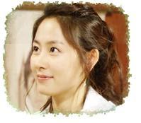 愛戀檢察官阿峴洞夫人12