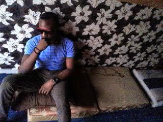 Obinna Okoronkwo Photo 11