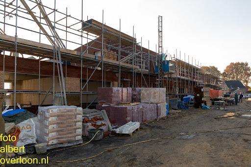 Herontwikkeling Boerenbond OVERLOON 21-11-2014 (38).jpg
