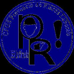 Logo Prevenció