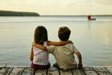 5 Habilidades de la verdadera amistad