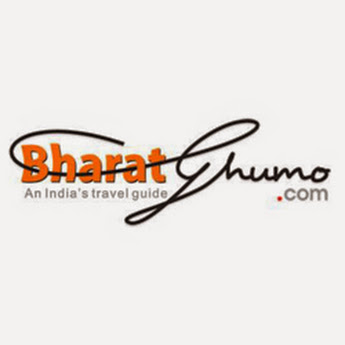 BHARAT GHUMO about