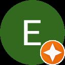 E,LiveWay
