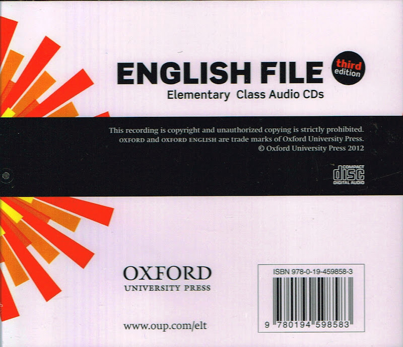 new english file third edition pdf