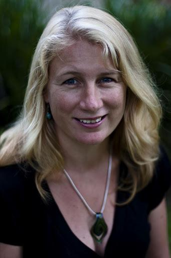 Tanya Costin Photo 1