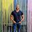 Jonathan Rismay avatar image