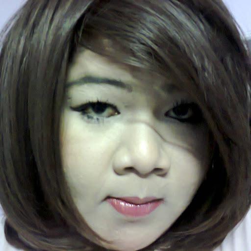 Jan Chay