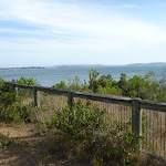 Lower lookout Sea Eagle Picnic Area (389537)