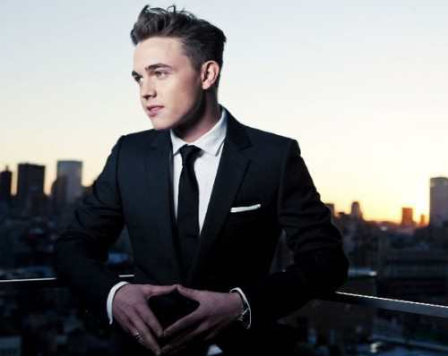 Jesse McCartney Out Of Words Lyrics.jpg