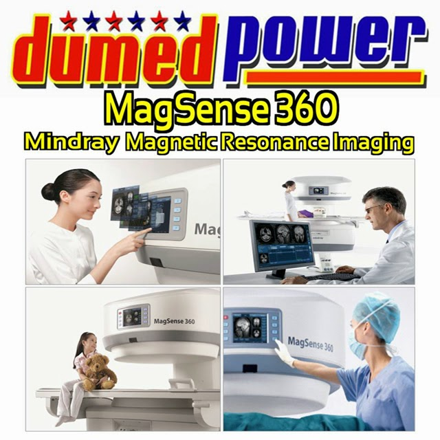 Mag-Sense-360-Mindray-MRI-Magnetic-Resonance-Imaging-0%252C3-Teslah-GE-Philips-Siemen-Toshiba-Hitachi