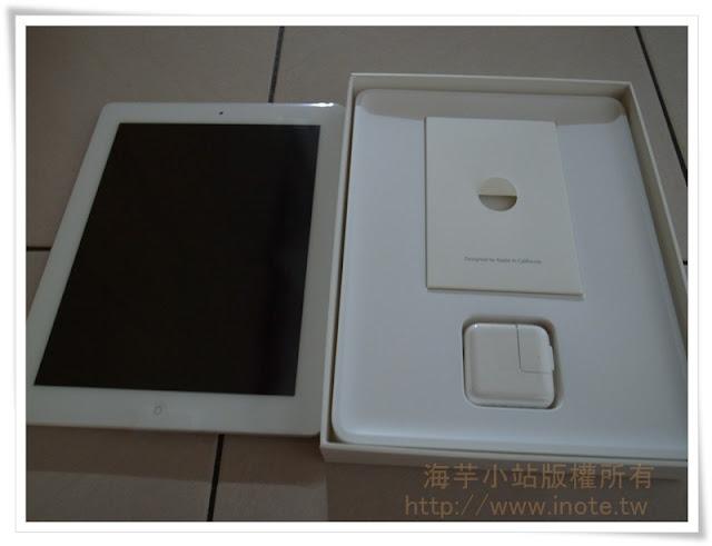 iPad4 2