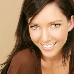 Lindsey Schrader