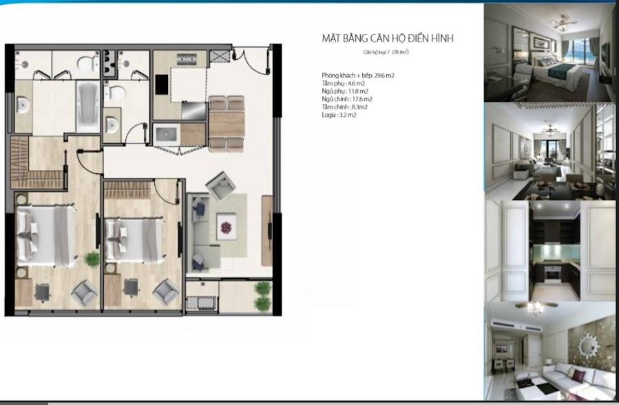 http://www.muanhadatdanang.net/search/label/Du-an-alphanam-luxury-da-nang