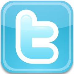 Spremljajte nas na Twitter-ju