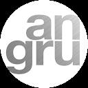 Andreas Grunau