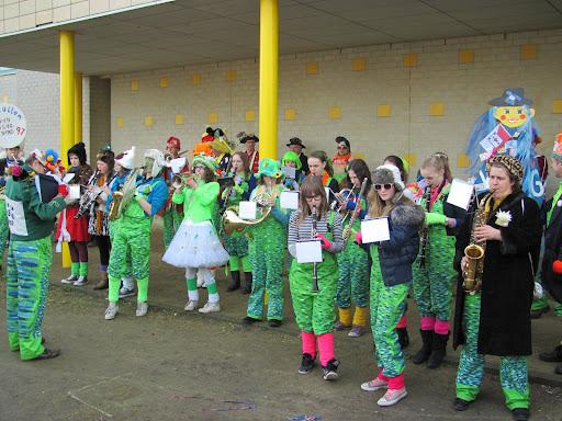 17 FEB 2012 Gertrutten Van Slag Band (285).JPG