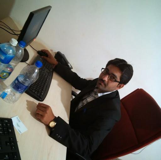 Pramod Dwivedi Photo 10