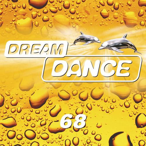 VA   Dream Dance, Vol. 68 (2013) 320 kbps | músicas