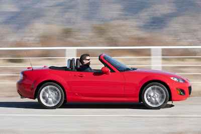 Mazda_Miata-MX5_2011_Side_02_1920x1280