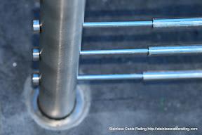 Stainless Steel Handrail Hyatt Project (39).JPG