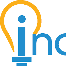 Incubate Labs (Pvt) Ltd logo