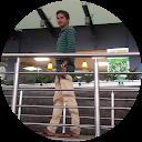 Kalpagiri Raju