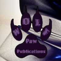Wolf Paw contact information
