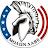 Pro Modular avatar image