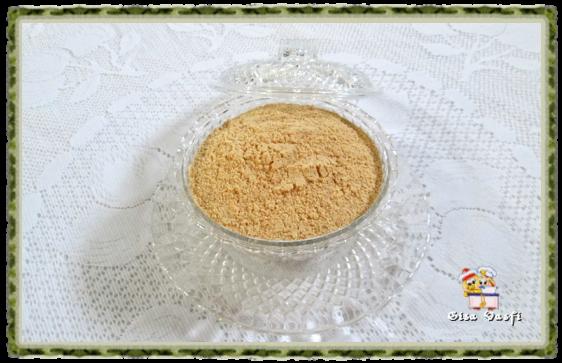 Farinha de grão de bico 2