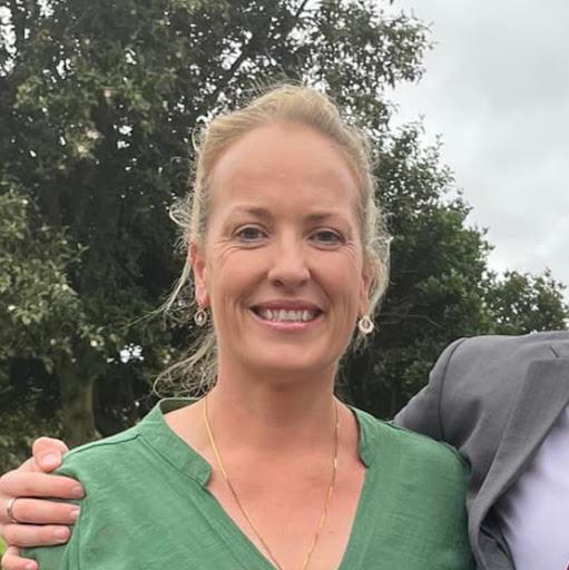 Amy Hannah