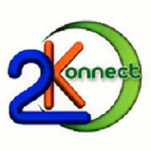 Who is 2Konnect?