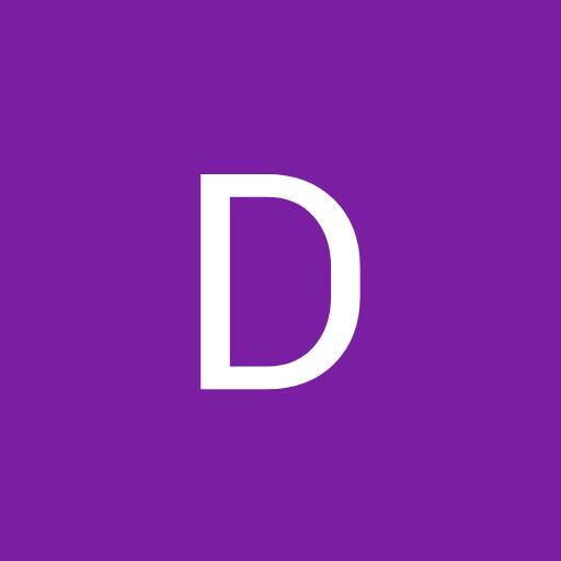 DaleCarter