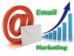 email marketing van song khoe
