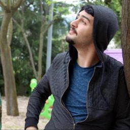 Hasan Can ATAMOGLU