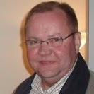 Bob Christianson