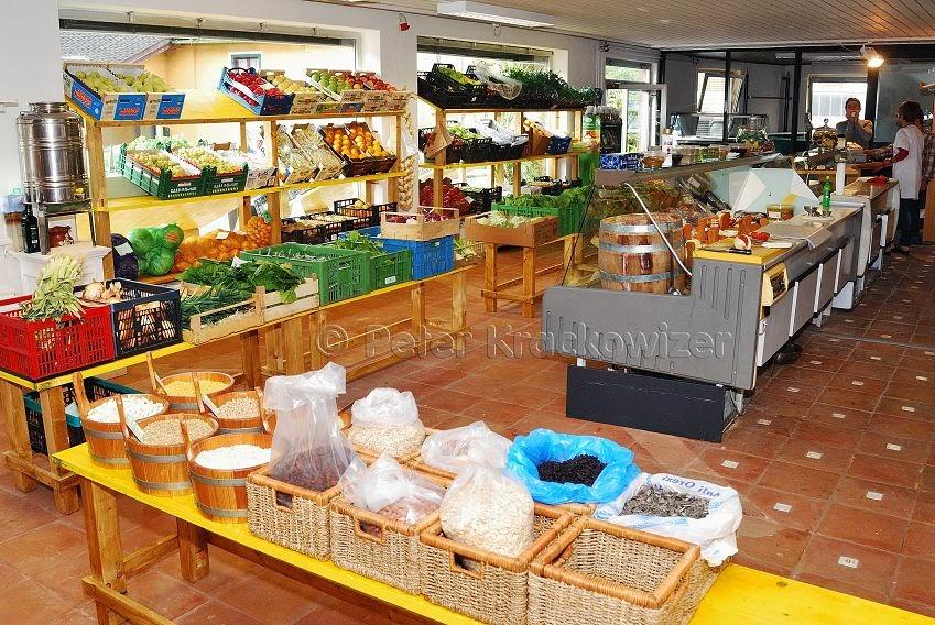 Agro-Paradies Neumarkt am Wallersee