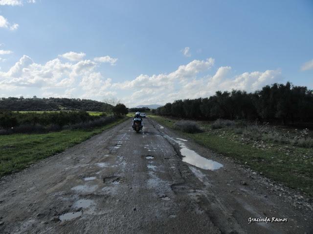 marrocos - Marrocos 2012 - O regresso! - Página 8 DSC07368
