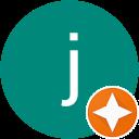 jean-claude fays
