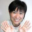 Yoshino N