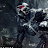 Crysis Player avatar image