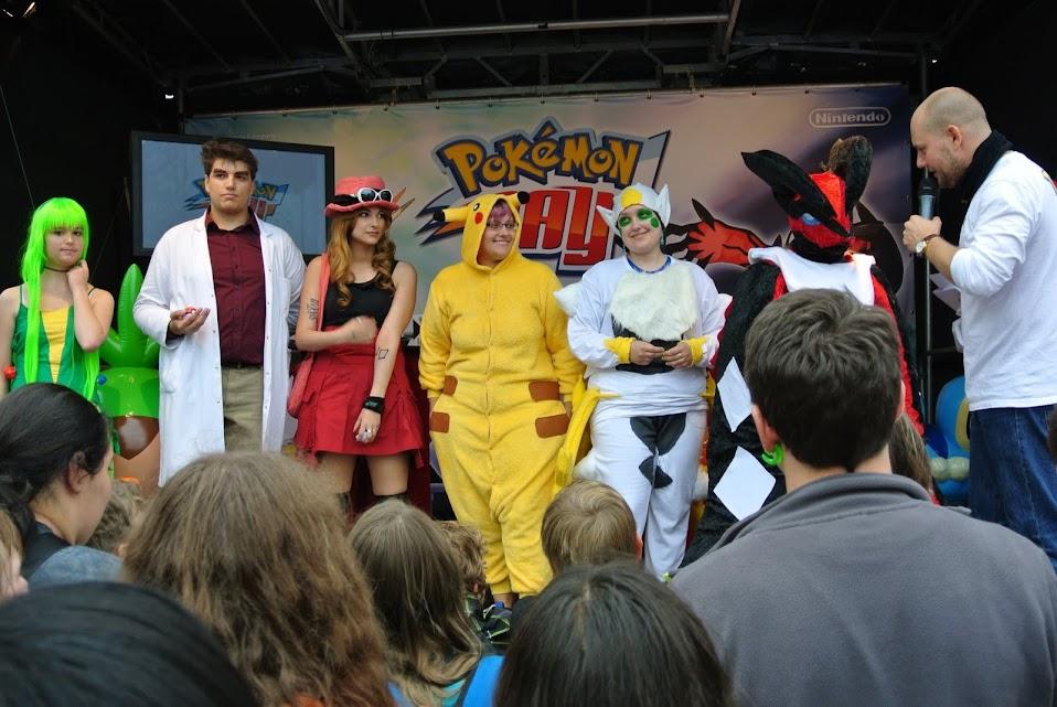 Bilder und mehr vom Pokémon-Day 2013 DSC_1784
