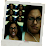 irene hurtado's profile photo