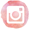 https://instagram.com/bajounaseta/