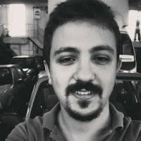 Latif Cihan Vatandaş