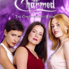 Phép Thuật - Charmed Season 6