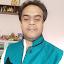 Salesforce | Ankur Ghiria