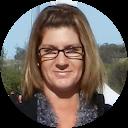 Julie Couts